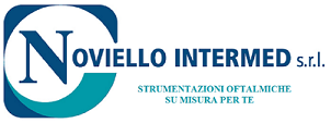 Noviello Intermed s.r.l.